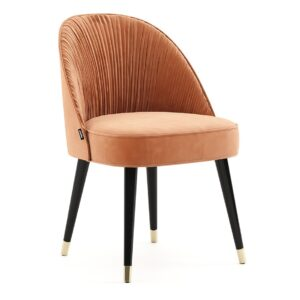 Camille-dining-chair-1