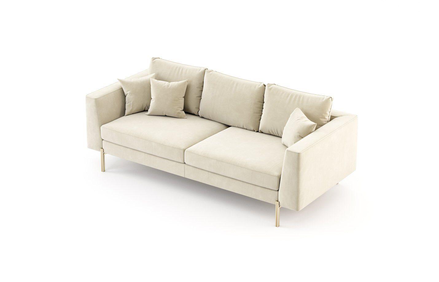 Floating-Sofa-by-fabiia-furniture-signature-5