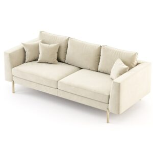 Floating-Sofa-by-fabiia-furniture-signature-5