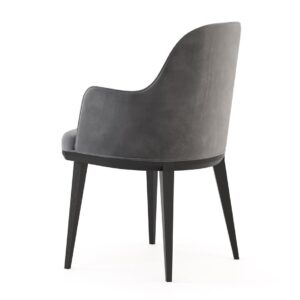 Fritillary-Armchair-by-fabiia-furniture-signature-4