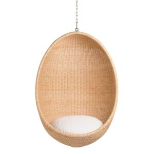 hanging-egg-chair-front-cushion-white-interior