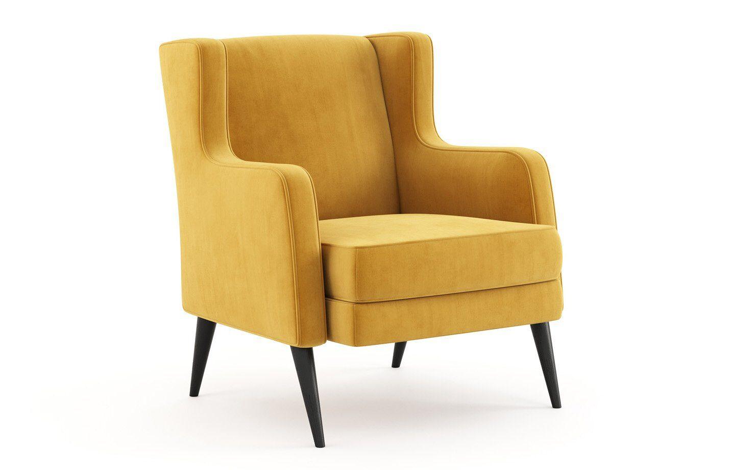 Mariposa-Lounge-Chair-by-fabiia-furniture-signature-1