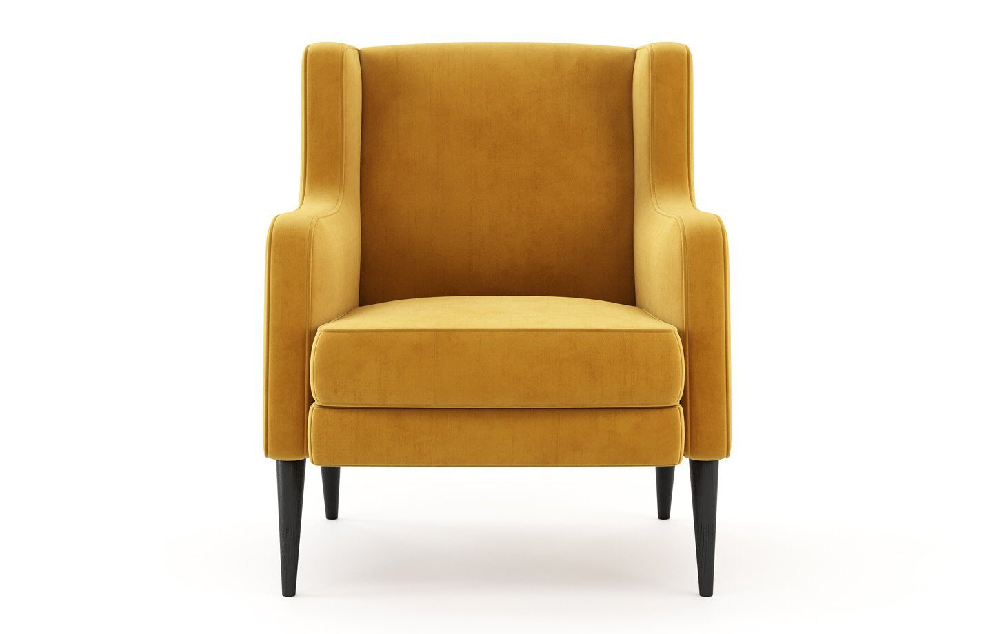 Mariposa-Lounge-Chair-by-fabiia-furniture-signature-2