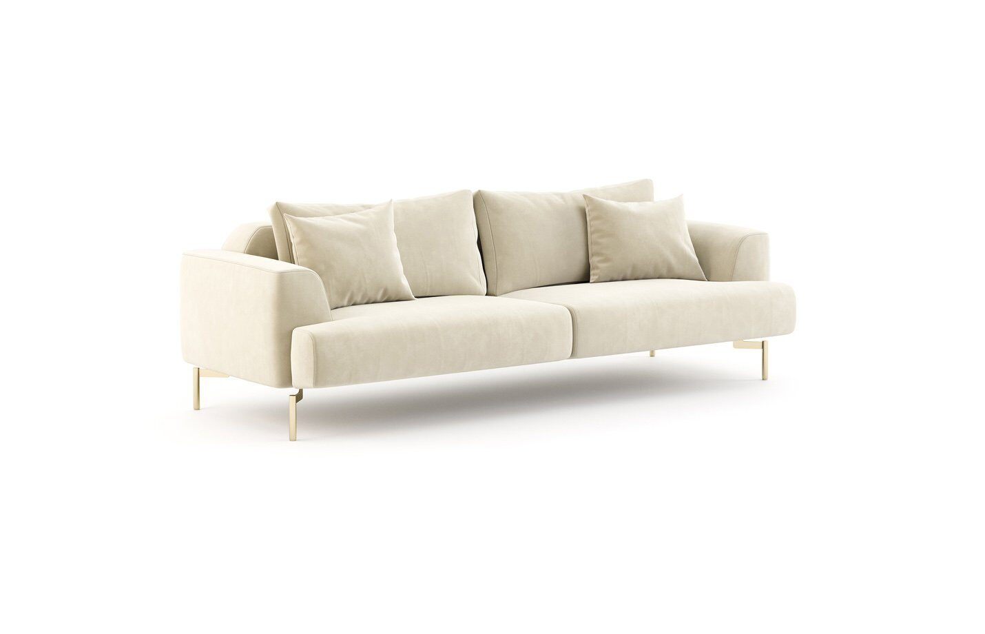 Miyana-Sofa-by-fabiia-furniture-signature-2