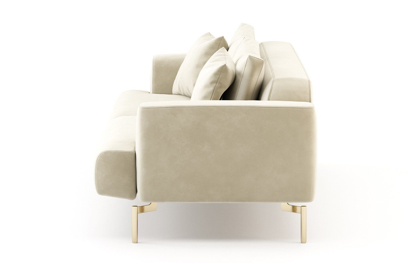Miyana-Sofa-by-fabiia-furniture-signature-3