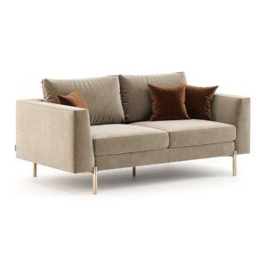 Nicole-2-seater-sofa-1