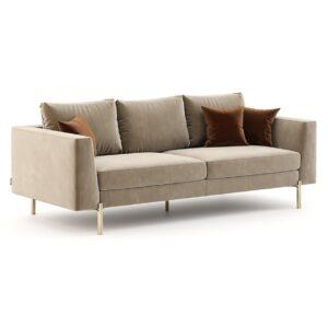 Nicole-3-seater-sofa-1