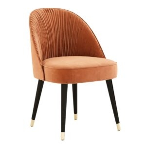 Picasso-Dining-Chair-Fabiia-collection-01
