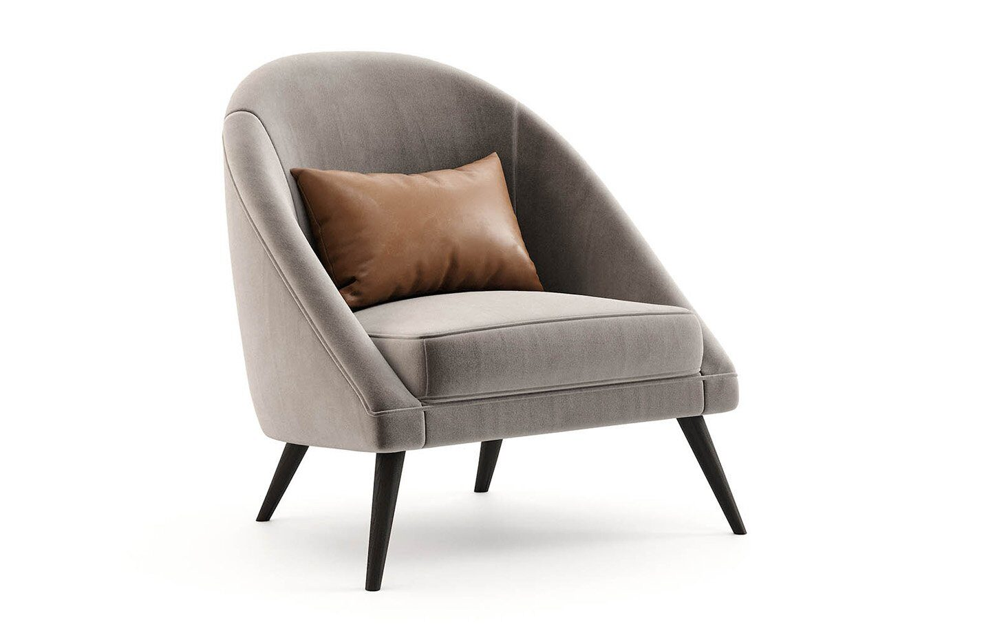 Poesie-Chair-Furniture-Collection-by-fabiia-01