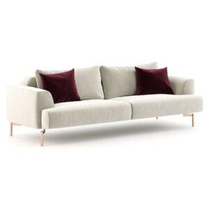 Tais-3-seater-sofa-1