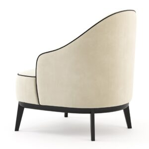 White-Elephant-High-Lounge-Chair-by-fabiia-furniture-signature-4