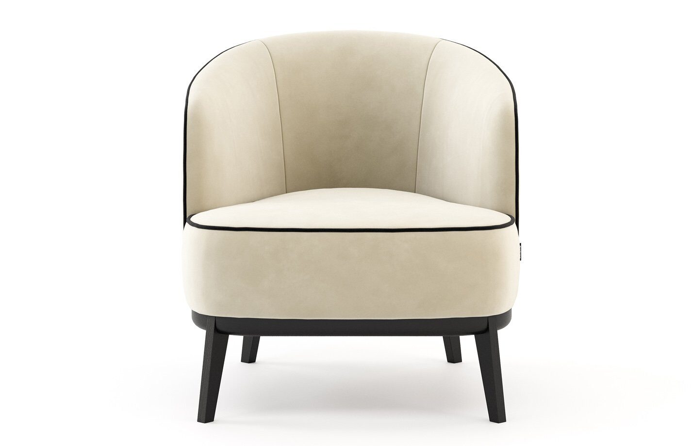White-Elephant-Low-Lounge-Chair-by-fabiia-furniture-signature-2