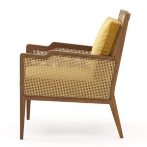 Woody-Lounge-Chair-by-fabiia-furniture-signature-3