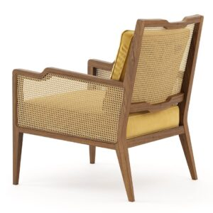 Woody-Lounge-Chair-by-fabiia-furniture-signature-4