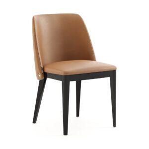 ingrid-chair-1