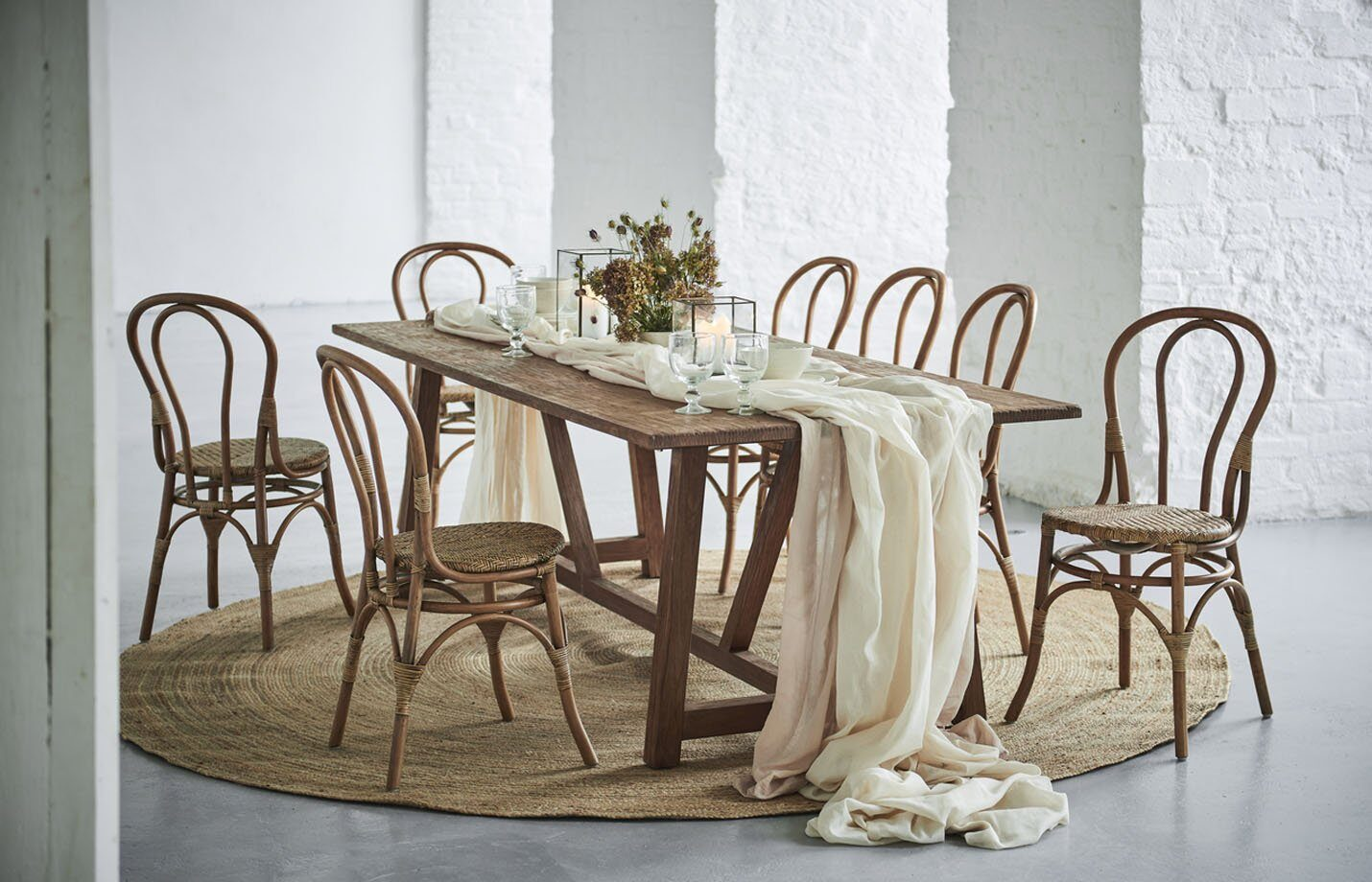 Bent-Rattan-Bistro-Chair-by-fabiia-LS01