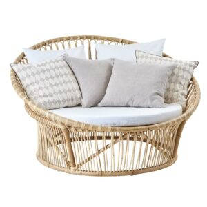Love-nest-rattan-sofa-by-fabiia