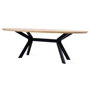 Albert-dining-table-Ellipse-01