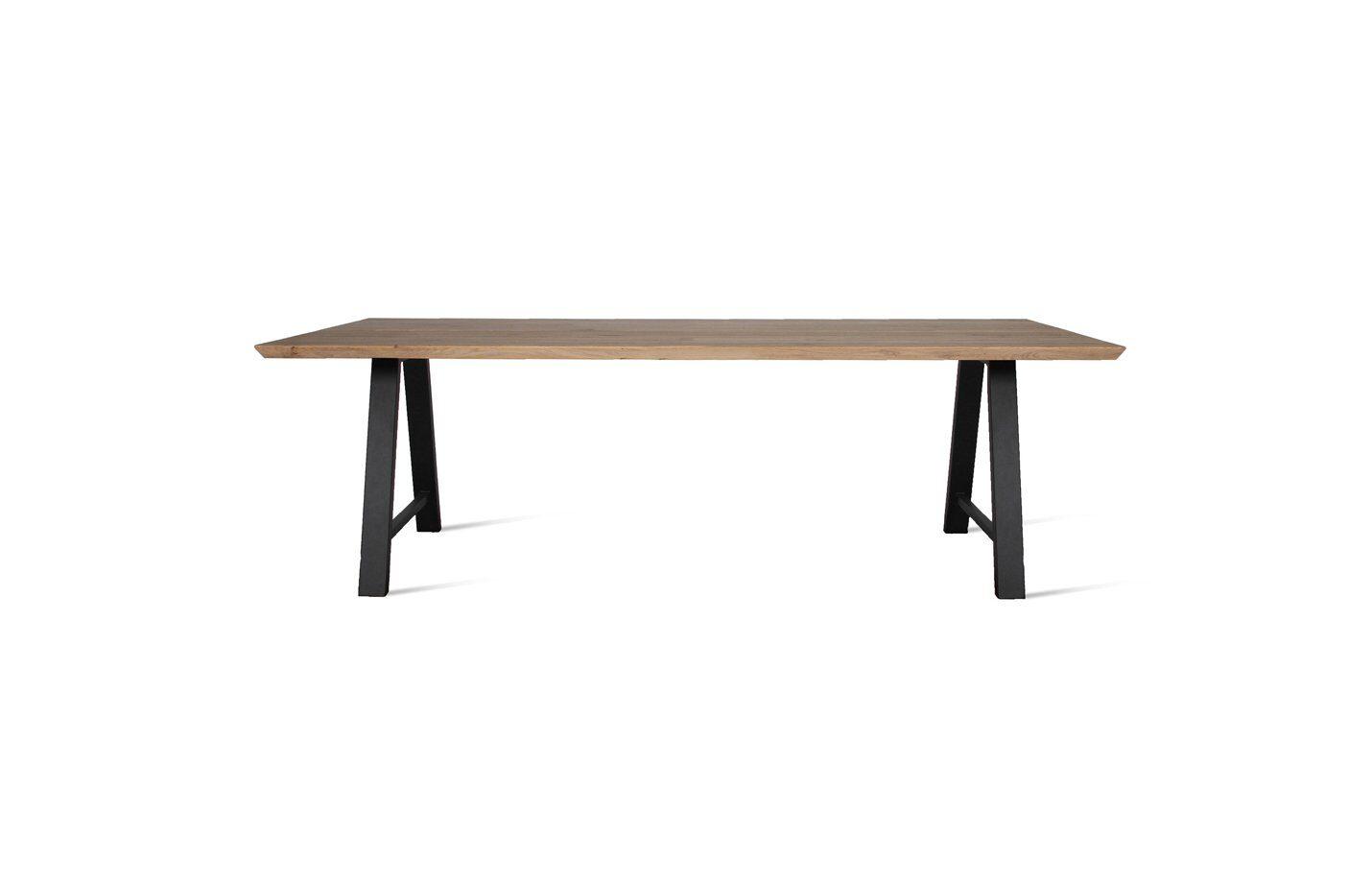 Albert-dining-table-black-01