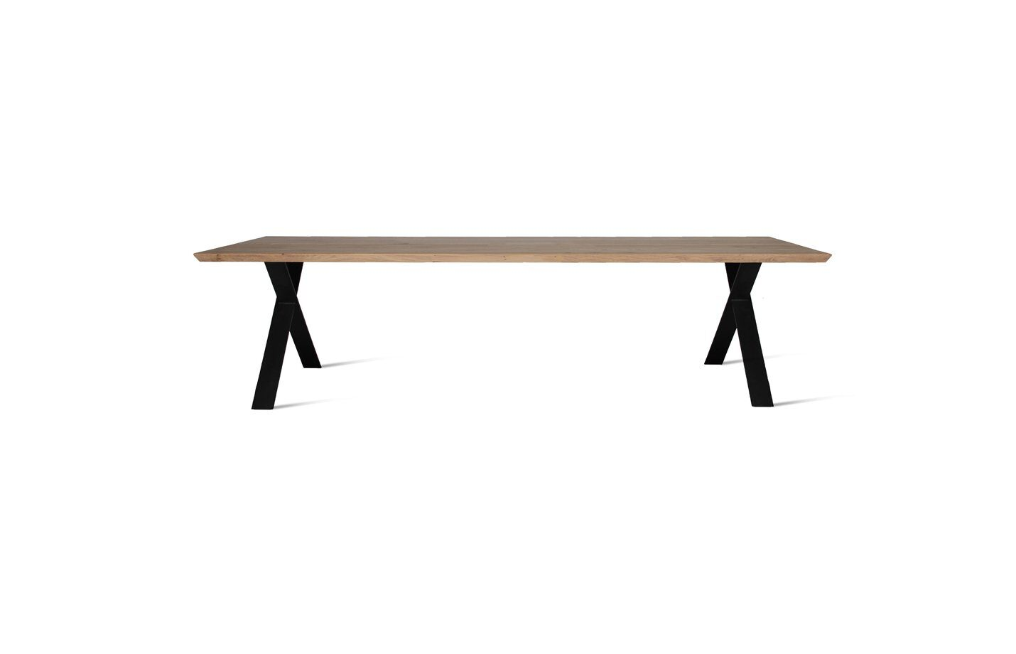 Albert-dining-table-black-02