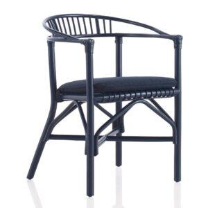 Altet-Rattan-dining-armchair