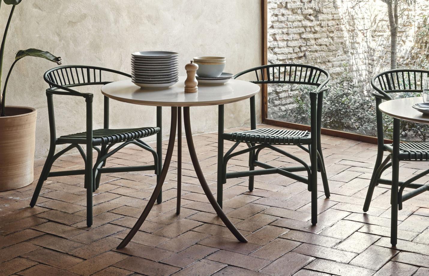 Altet-Rattan-dining-armchair-LS1