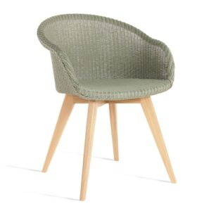 Avril-MB-dining-Armchair-wood-base-01