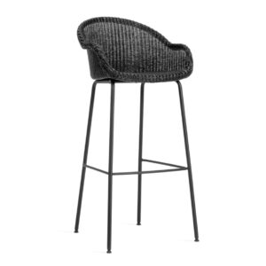 Avril-bar-stool-steel-base-01