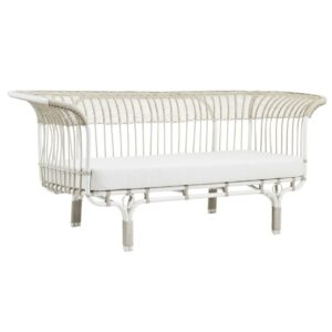 Belladonna-Exterior-Sofa-Dove-White-01