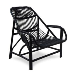 Benasal-rattan-armchair-black-01