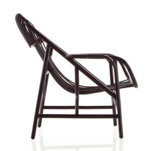 Benasal-rattan-armchair-black-02