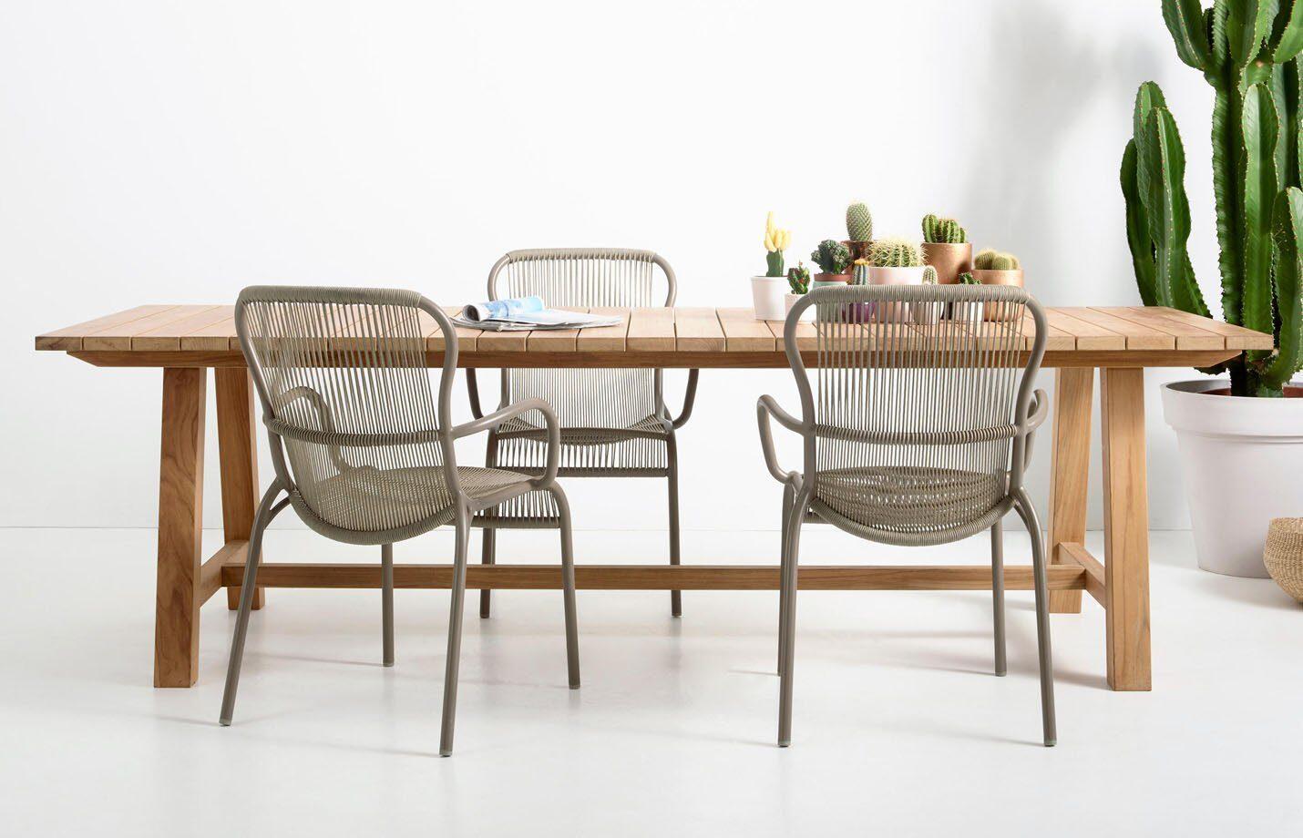 Bernard-dining-table-LS01