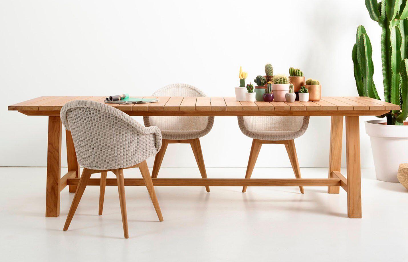 Bernard-dining-table-LS02