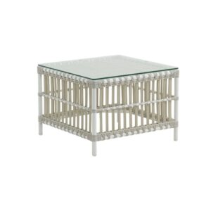 Caroline-Exterior-Side-Table-Dove-White