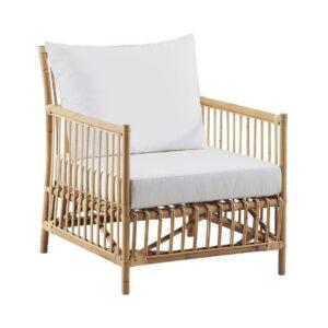 Caroline-rattan-lounge-chair-natural-cushion