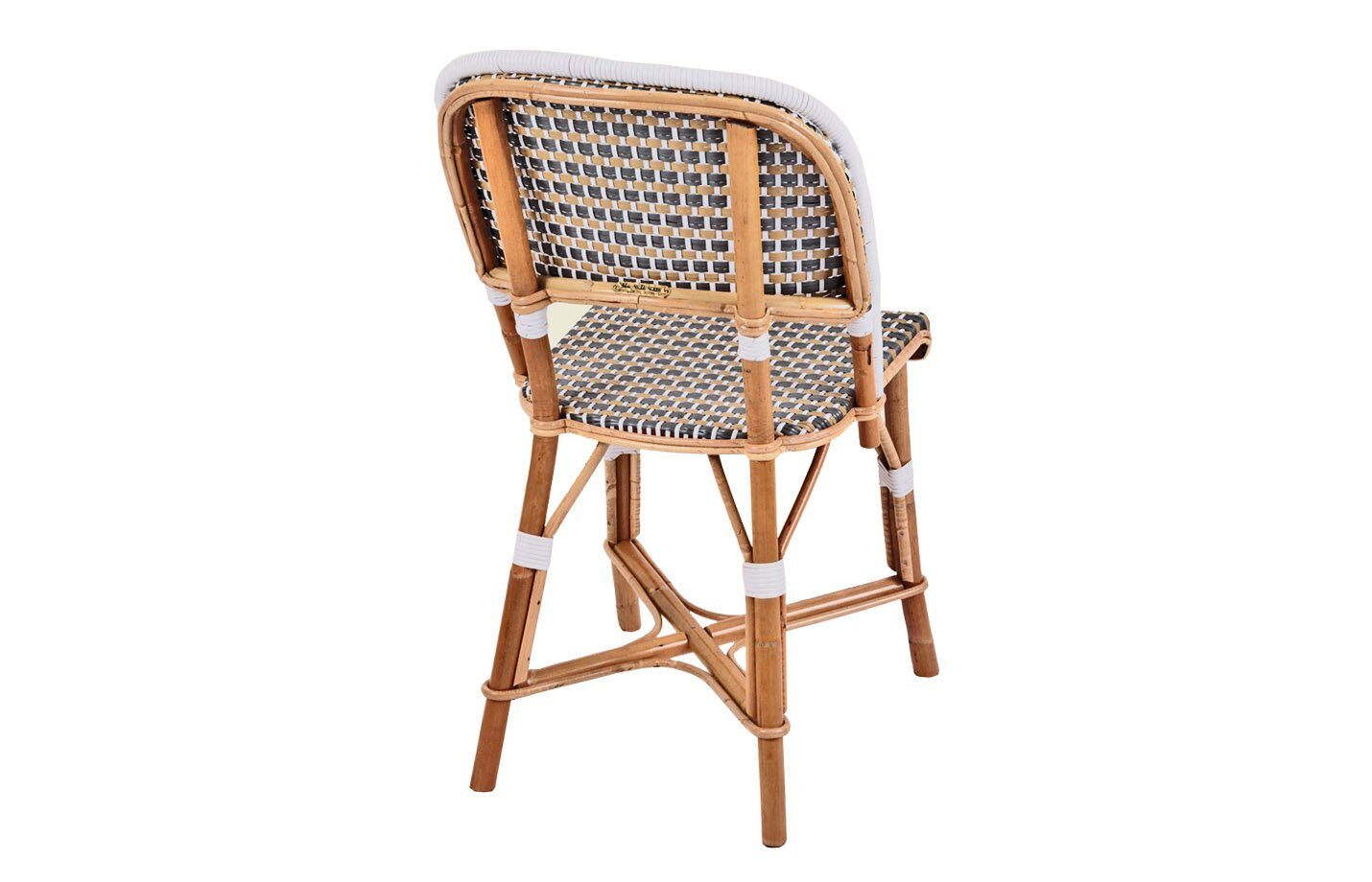 Chambord-D-grey-beige-white-Rattan-Side-Chair-02