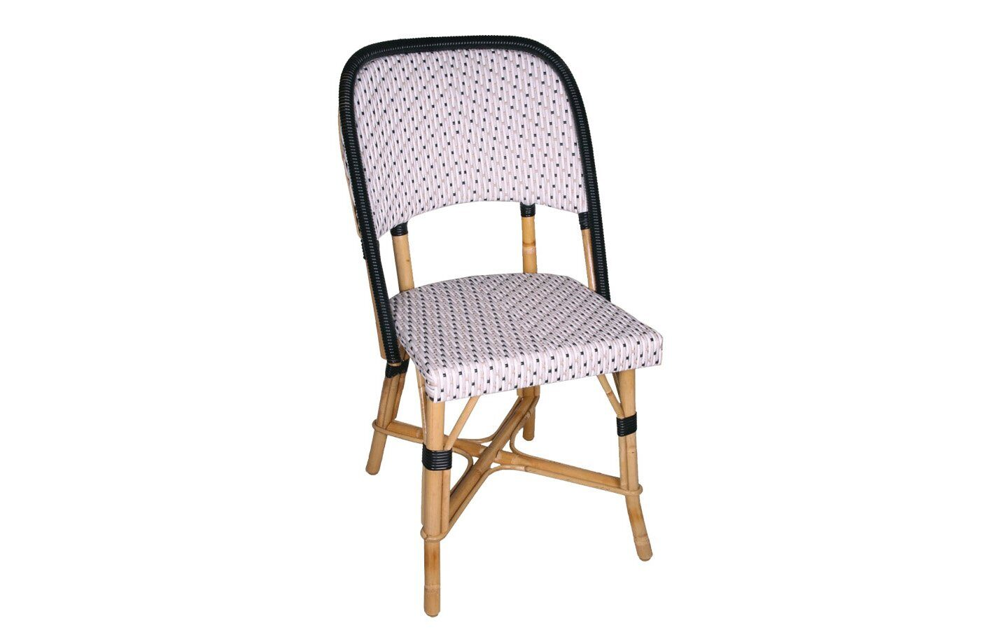 Chambord-P-Rattan-Side-Chair-01