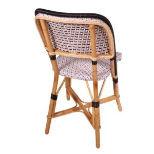 Chambord-P-Rattan-Side-Chair-02
