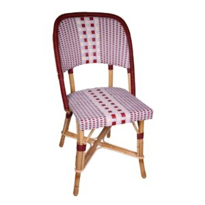 Chambord-T-Rattan-Side-Chair-01