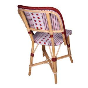 Chambord-T-Rattan-Side-Chair-02