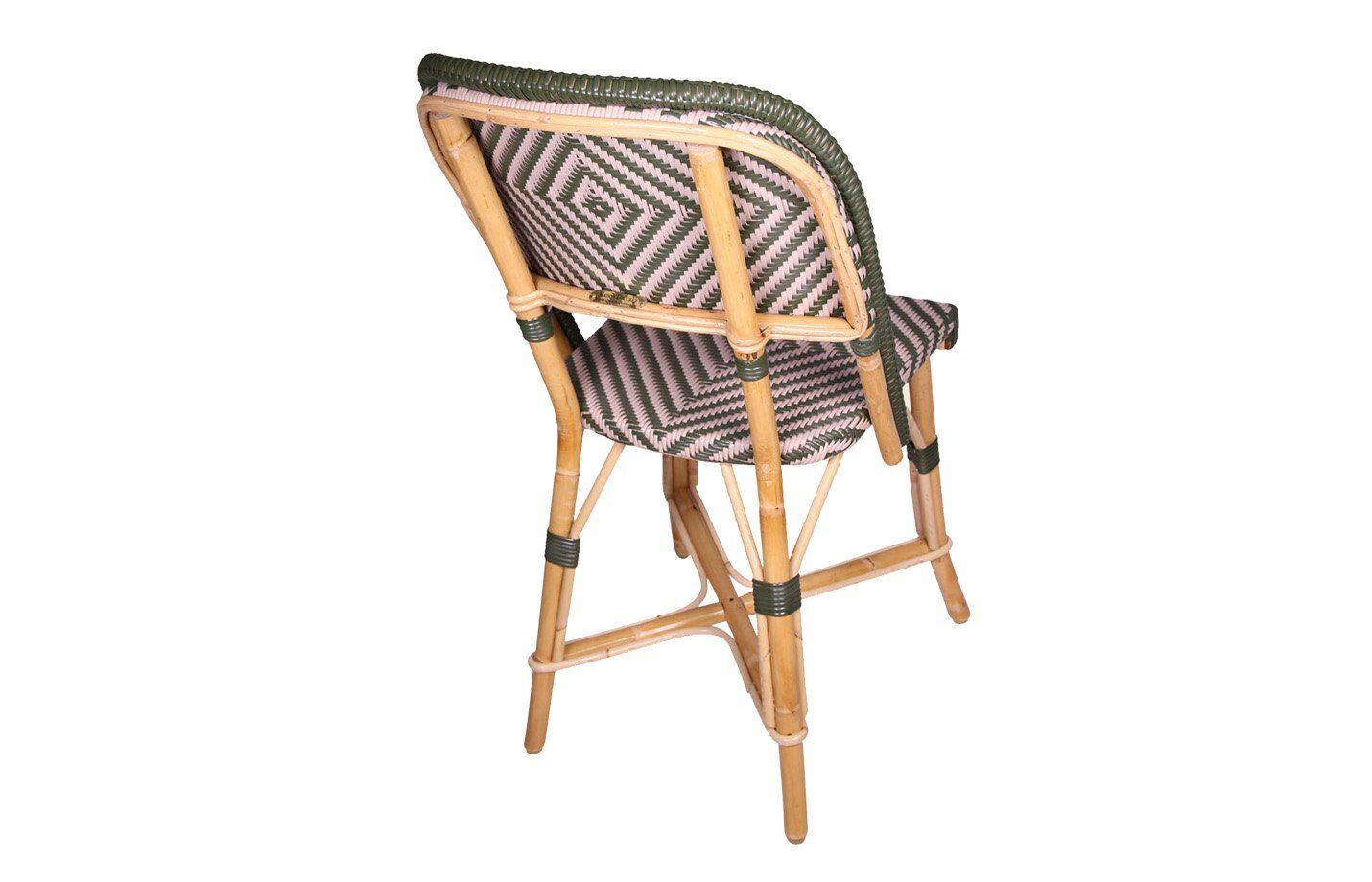 Chambord-U-Rattan-Side-Chair-02