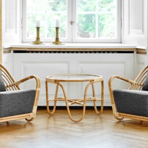 Charlottenborg-Rattan-Lounge-Chair-Interior-LS1