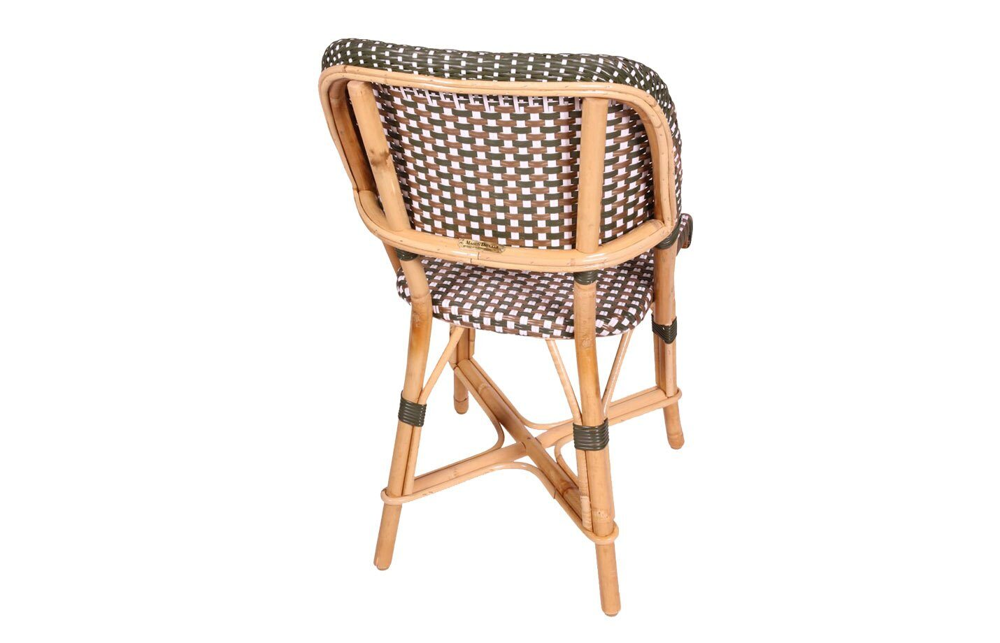 Chenonceau-Q-Rattan-Side-Chair-02