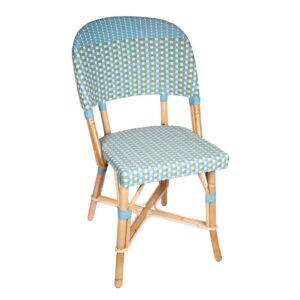 Chenonceau-W-Rattan-Side-Chair-01