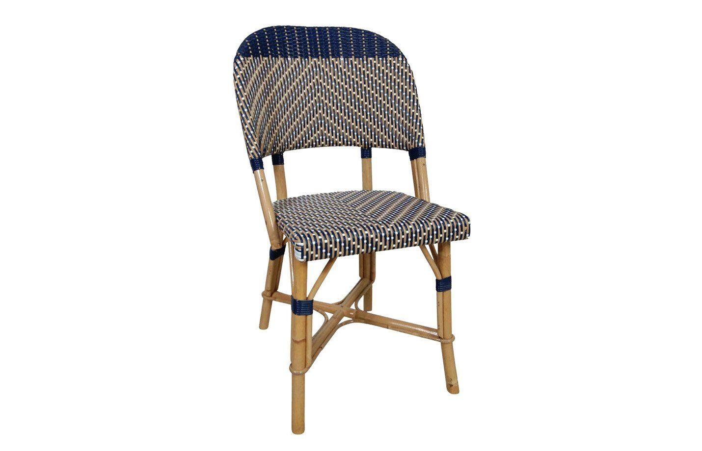 Chenonceau-Y-Rattan-Side-Chair-01