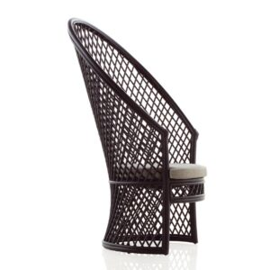 Copa-Rattan-armchair-01