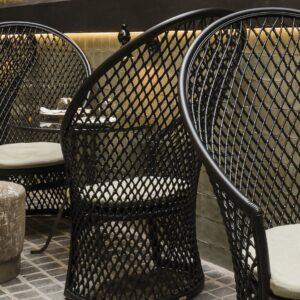 Copa-Rattan-armchair-LS1