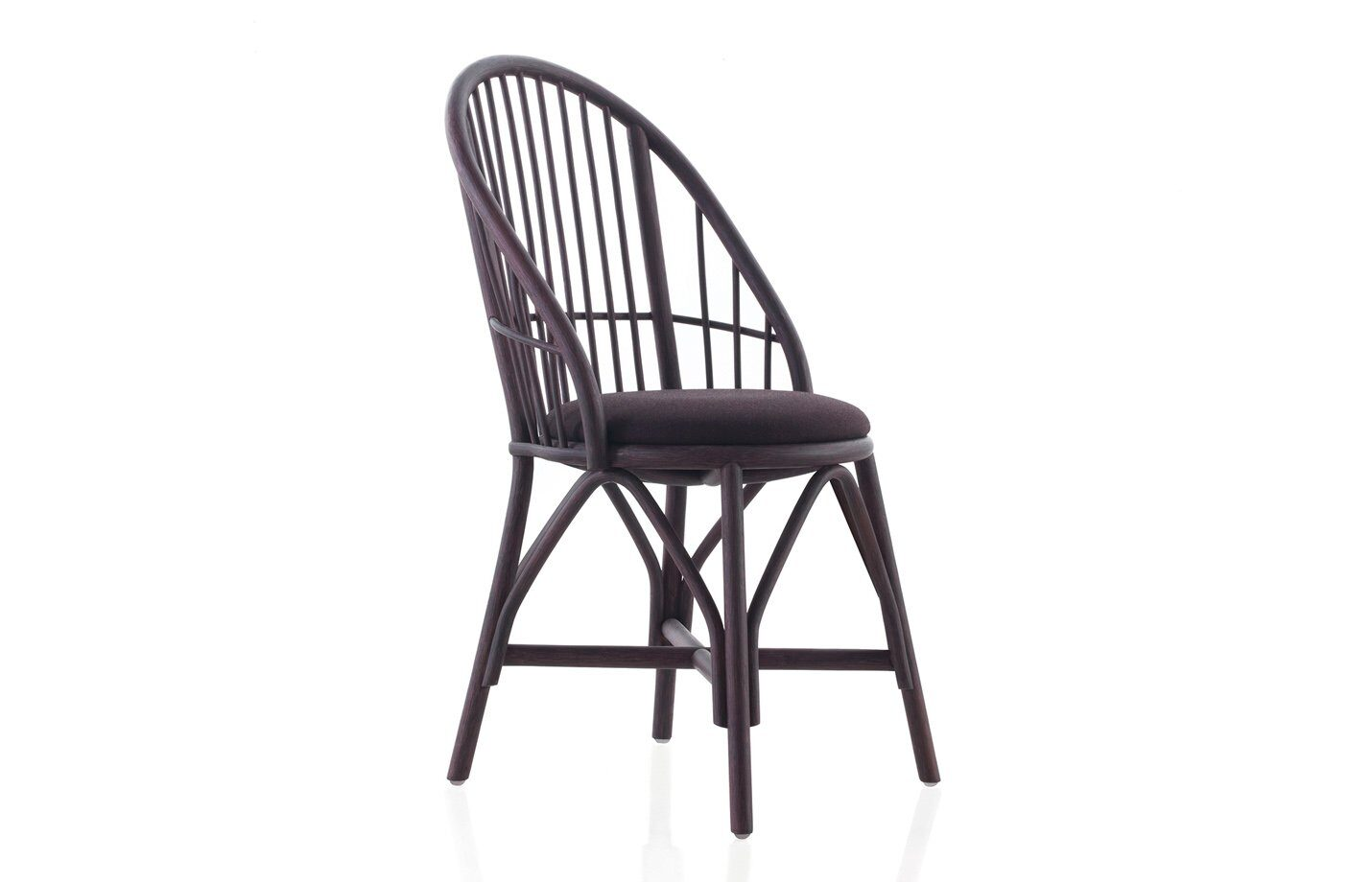 Coqueta-upholstered-Rattan-dining-chair-01