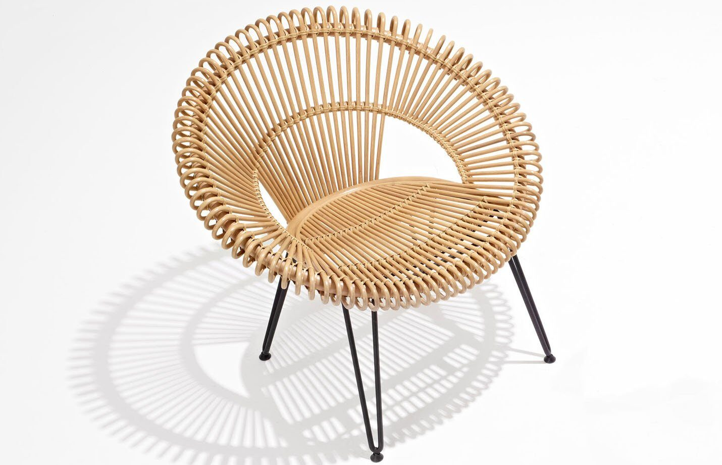 Cruz-lazy-lounge-chair-LS01