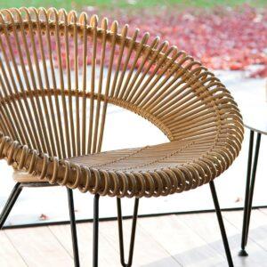 Cruz-lazy-lounge-chair-LS02